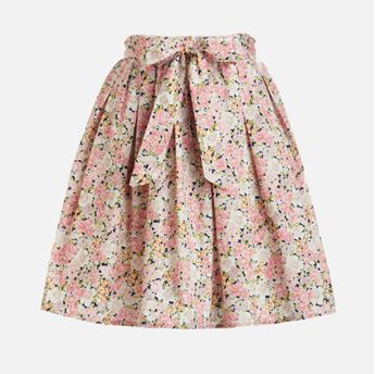 Picture of Summer Casual Skirt