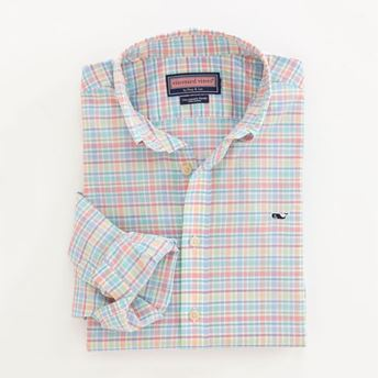 Picture of Modern Men's Shirt