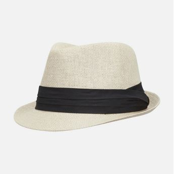 Picture of Summer Ladies Hat