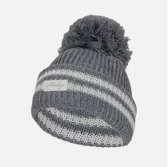 Picture of Women Winter Hat