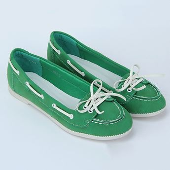 Picture of Summer Women Flats