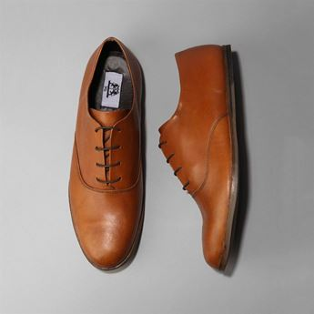 Picture of Classic Men Formal Shoes