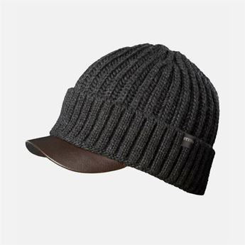 Picture of Winter Men Hat