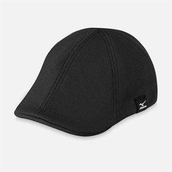 Picture of Retro Men Hat