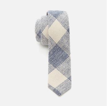 Picture of Classic Men's Tie