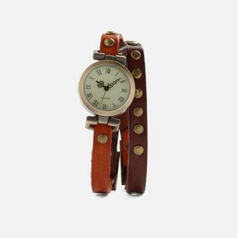 Picture of Classy Hand Watch