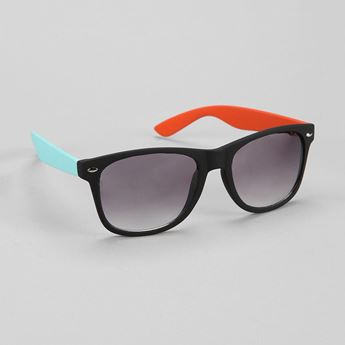 Picture of Modern Fashion Sunglasses