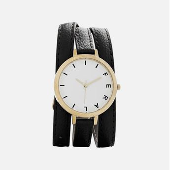 Picture of Formal Hand Watch